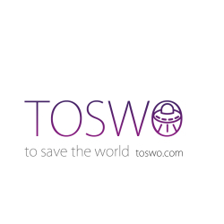 .Toswo Inc
