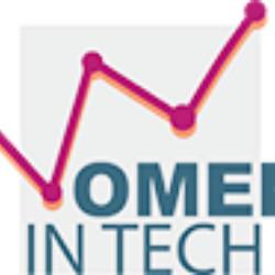 سلسله نشست پیرامون توسعه زنان در حوزه تکنولوژی