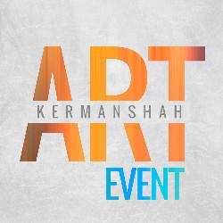 kermanshah_event