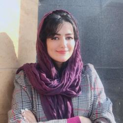 مینا ربطی
