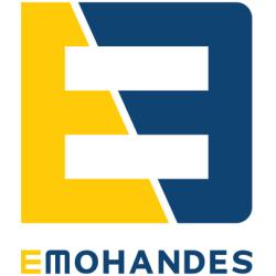 eMohandes