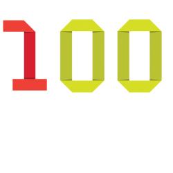 100 باما