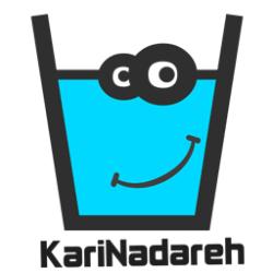 karinadareh@gmail.com