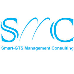 Smart GTS