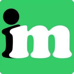"""گروه تجاری بین المللی """"ایران مدیوم"""" با مشارکت مرکز تحقیقاتی روشنگران"""