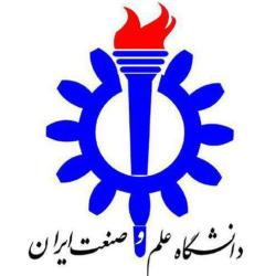 مرکز آموزشهای آزاد و تخصصی علم و صنعت-دانشکده عمران