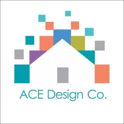 گروه طراحی معماری و مهندسی آس دیزاین