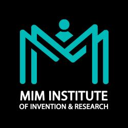 MiM Institute of Invention & Research