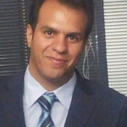 سید محمود حسینی طباطبایی