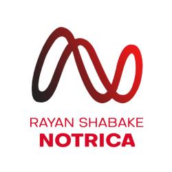 شرکت نوتریکا
