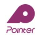 پوینتر- ارائه دهنده اولین نرم افزار ابری OKR و برنامه ریزی چابک