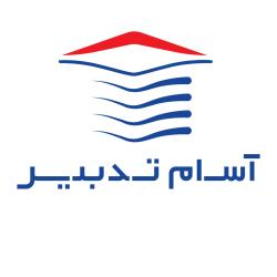 موسسه آسام تدبیر دانش