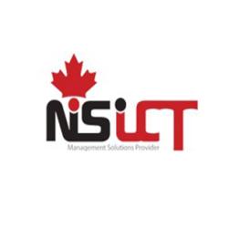 شرکت فناوری اطلاعات NIS ICT