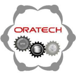 انجمن تخصصی ابزارهای نوین مبتنی بر اوراکل