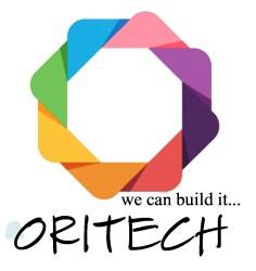 هسته علمی پژوهشی oritech