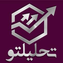 امير حسين فردي تركماني