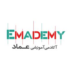 Emademy