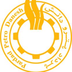 شرکت مهندسی و آموزشی پیتک
