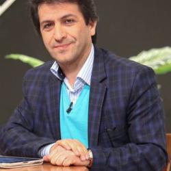 دکتر رضا ناظری