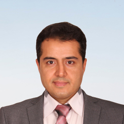 احسان حسنانی