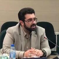 حسین خورشیدکوکبیان