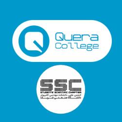 Quera College و SSC