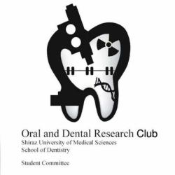 کمیته تحقیقات دانشکده دندانپزشکی دانشگاه علوم پزشکی شیراز