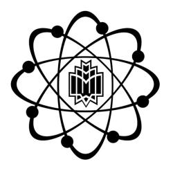 انجمن علمی دانشجویی فیزیک دانشگاه خوارزمی