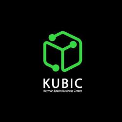 گروه کوبیک دانشگاه علوم پزشکی کرمان (انجمن کسب و کار)