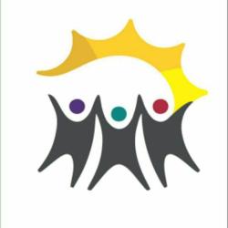 مرکز سرگرمی و آموزش های نوین