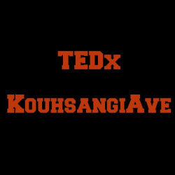 TEDxKouhsangiAve