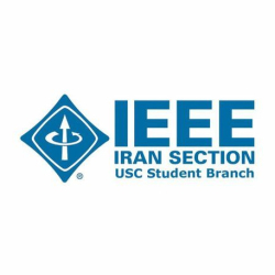 IEEE USC Student branch