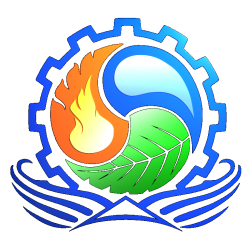 مرکز نوآوری و فناوری آب، محیط زیست و انرژی