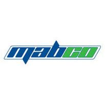 شرکت مهندسی اندیشه های برتر MABCO