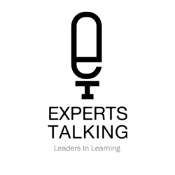 Experts Talking