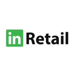 کلینیک خرده فروشی inRetail
