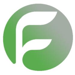 شرکت توسعه تعالی فرتاک