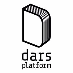 dars Platform