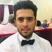 محمد جواد کوشکی