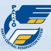 موسسه آموزش هوایی پرتو