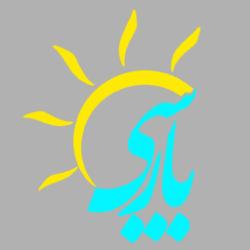 آکادمی پارسیسان