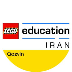 مجتمع لگوی آموزشی استان قزوین