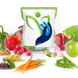 انجمن تغذیه طبیعی پندار