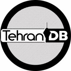 TehranDB | تهران دی بی