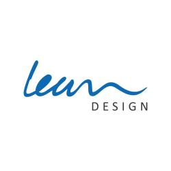 لین دیزاین