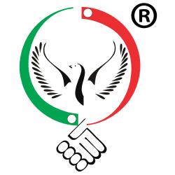 معاونت کارآفرینی انجمن خانه سرباز صلح ایران
