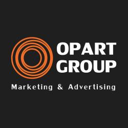 گروه تبلیغاتی اُپارت