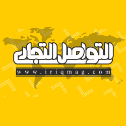 محسن شهرابی فراهانی