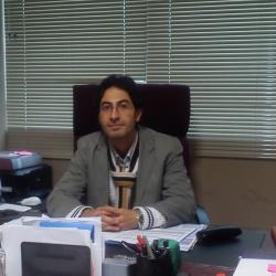 دکتر حامد خرسندی نوشهری