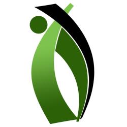 شرکت ویدا انرژی سبز آریان